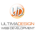 Ultima Design